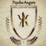 Psycho Angers