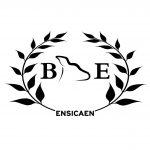 BDE ENSICAEN