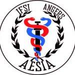 Aesia Angers