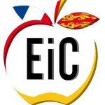 Erasmus Caen