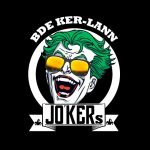 FEDE Jokers