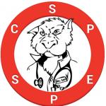 Corpo Médecine Caen