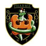 Corpo Pharma