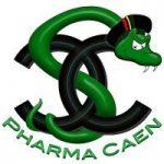 Corpo Pharma Caen