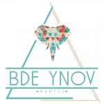 BDE Ynov