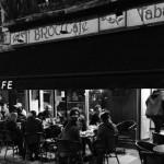Le Broc Café