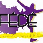 logo Fédé UCO