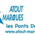 logo-atout-marques-bleu-300x168