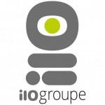 Logo i10 groupe