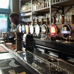 Bar le Twist à Angers