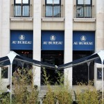 Bar Au Bureau à Caen