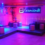 Bar dansant le Farniente à Caen