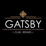 Gatsby club discothèque à Rennes