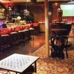 Bar de nuit La Place à Rennes
