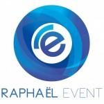 Raphaël Event