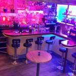 Bar le L8 à Nantes