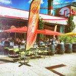 Bar la Calle
