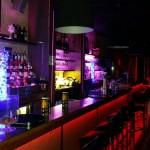 Bar La Réserve à Nantes