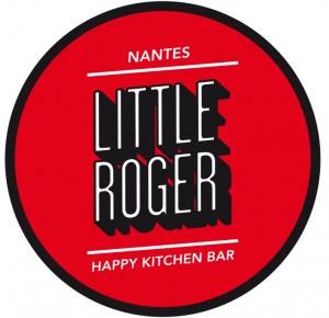 Little Roger