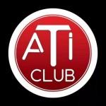 Logo AtiClub
