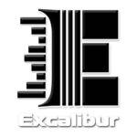 L'Excalibur