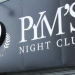 Le Pym's