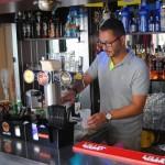 O'130 Bar Lounge