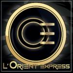 Bar dansant l'Orient Express à Caen