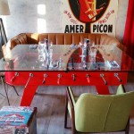 Brasserie Chez Pont-Pont à Angers