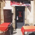 Restaurant vietnamien l'Escale à Sài Gòn à Rennes