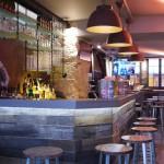 Bar l'Annexe à Rennes
