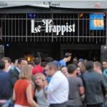 Bar à bière le Trappist à Caen