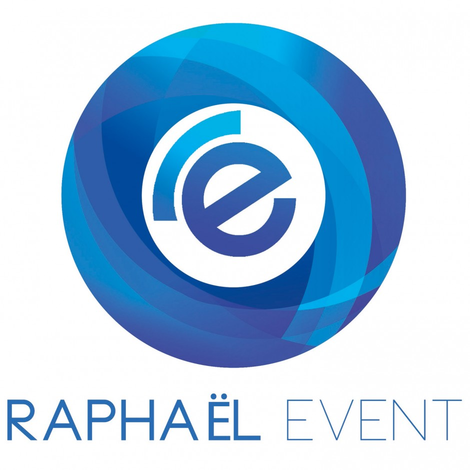 Raphaël Event