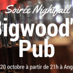 soiree-nightfall-bigwood's