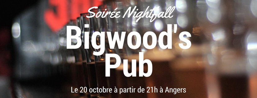 soiree-nightfall-bigwood's