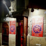 Le Bidule Club à Rouen