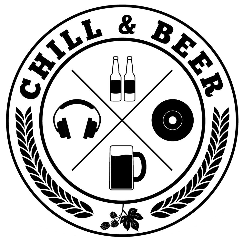 Chill & Beer à Caen