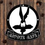 Restaurant le Coyote Café à Rouen