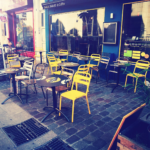 John's Bar & Food à Rouen