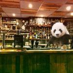 Bar le Makao à Rouen