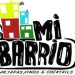 Bar le Mi Barrio à Rouen