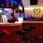 Bar le Mint Mojito Bar à Rouen