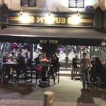 My Pub à Rouen