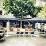 Pub le Ô'Kallaghans à Rouen