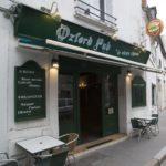 Oxford Pub à Tours
