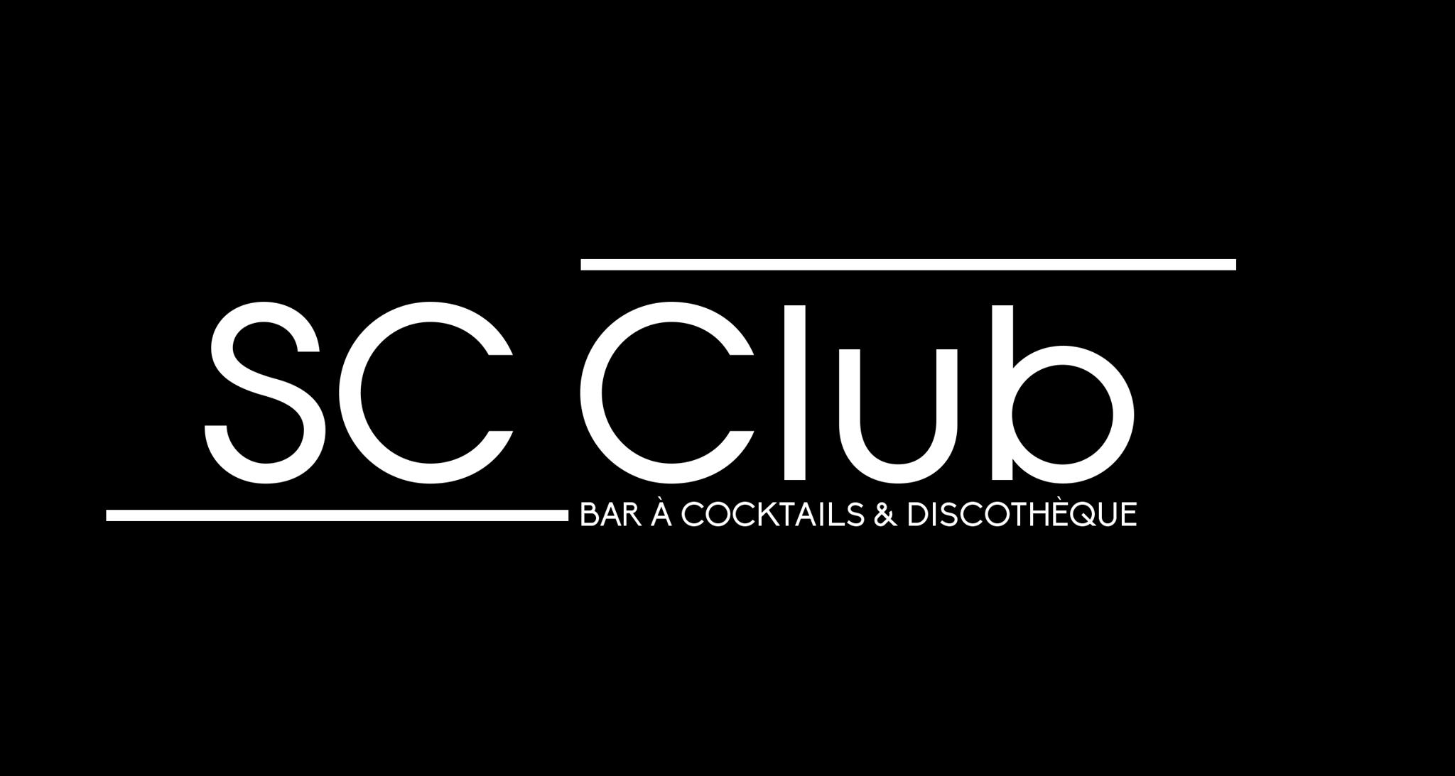 Discothèque le SC Club à Angers