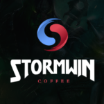 Bar e-sport Stormwin Coffee à Rouen