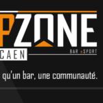 WarpZone