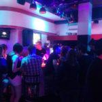 XXL Club à Rouen