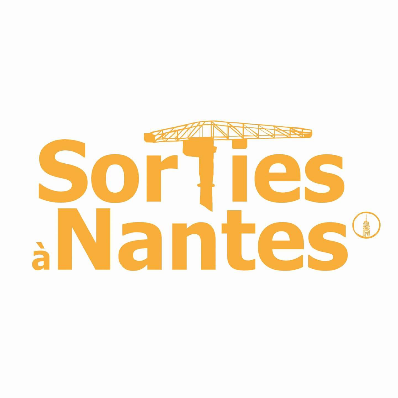 Sorties à Nantes